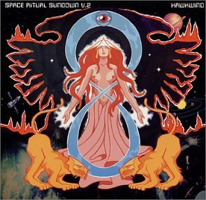 Space_Ritual_Sundown_V._2_-_Hawkwind