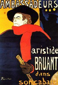 408px-Henri_de_Toulouse-Lautrec_002