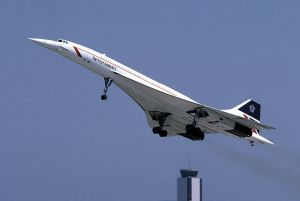 800px-British_Airways_Concorde_G-BOAC_03