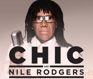 Chic+Nile+Rodgers