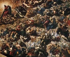 Jacopo_Tintoretto_-_Paradise_(detail)_-_WGA22639