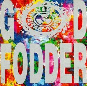 Ned's_Atomic_Dustbin-God_Fodder