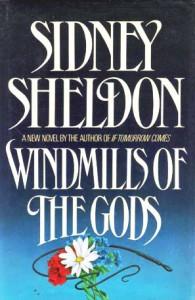 Windmills-of-the-Gods-195x300