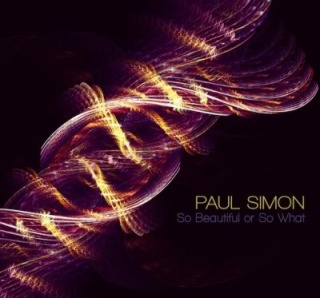 Paul-Simon-SBOSW