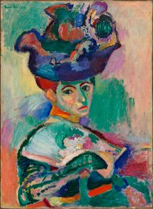 440px-Matisse-Woman-with-a-Hat
