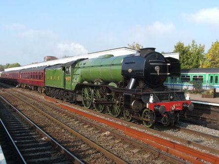 800px-Flying_Scotsman_2005