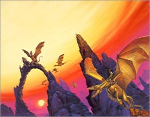 Moreta-and-Orlith-the-dragonriders-of-pern-33409691-360-282