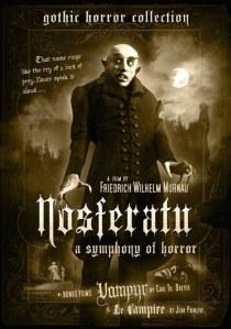 nosferatu-friedrich-wilhelm-murnau-poster