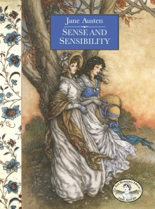 Sense+and+Sensibility+Review+Edition