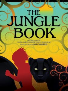 the_jungle_book_poster_a_p