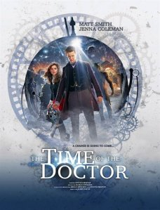 Time-Of-The-Doctor-3
