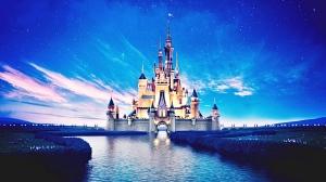 Walt-Disney-Screencaps-The-Walt-Disney-Castle-walt-disney-characters-32053265-2560-1440