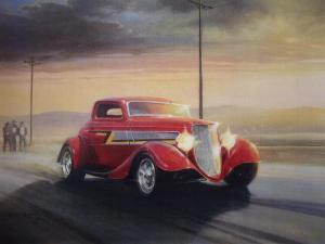 ZZ-Top-Eliminator-art-painting