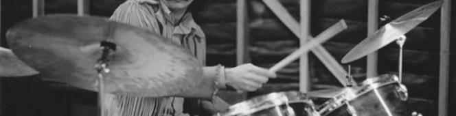 Grateful Dead's Bill Kreutzmann to releasememoir