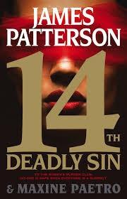 Patterson14