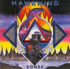 Hawkwind2