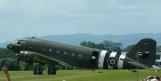 DC-4 Dakota