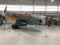 Messerschmitt109