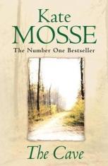 Mosse -cave