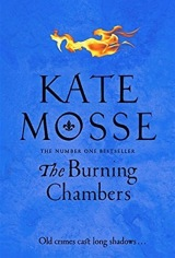Mosse-chamber